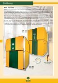 Hackgut- und Pelletheizung KWB Powerfire 130-300 kW - Seite 4