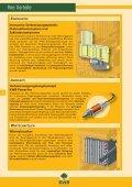 Hackgut- und Pelletheizung KWB Powerfire 130-300 kW - Seite 6