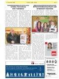 rasteder rundschau, Sonder-Ausgabe Weihnachten 2009 - Seite 7