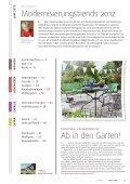 Haus&Markt - Haus & Markt - Seite 3