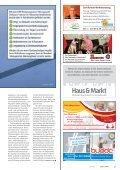 Haus&Markt - Haus & Markt - Seite 5