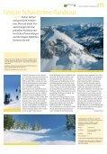 PDF, 9.2 MB - Gantrischpost - Page 7