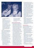 Seat belts - Page 3