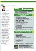 MR Steyr-Ennstal Aktuell - Maschinenring - Page 2