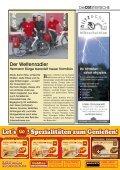 April 2010 - Meine Steirische.at - Page 5
