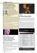 April 2010 - Meine Steirische.at - Page 6