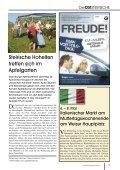 April 2010 - Meine Steirische.at - Page 7