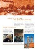 PDF-File downloaden - und Ziegelwerk Wenzel - Page 3