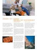 PDF-File downloaden - und Ziegelwerk Wenzel - Page 4