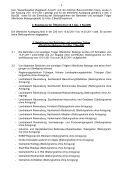 """Bebauungsplan"""" Gewerbegebiet Ziegelwerk Arnach"""" - Der Wurzacher - Page 2"""