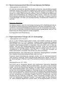 """Bebauungsplan"""" Gewerbegebiet Ziegelwerk Arnach"""" - Der Wurzacher - Page 5"""