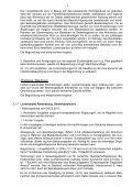 """Bebauungsplan"""" Gewerbegebiet Ziegelwerk Arnach"""" - Der Wurzacher - Page 7"""