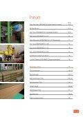 Preisliste 2012.pdf - Ziegelwerk Brenner - Seite 3