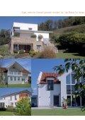 Preisliste 2012.pdf - Ziegelwerk Brenner - Seite 6