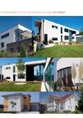 Preisliste 2012.pdf - Ziegelwerk Brenner - Seite 7