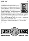 Nr.13 - SV Cosmos Aystetten - Page 3