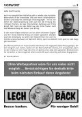 Nr.1 - SV Cosmos Aystetten - Page 3