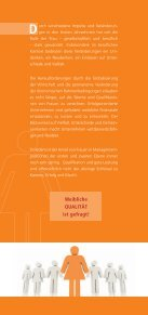 ASPEKTE weiblicher Führung - zlb.at - Seite 4