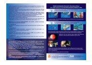 pobierz pdf - Nordic Pharma