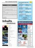 Download gesamte Ausgabe (PDF, 16255 kb) - Regensburger ... - Seite 3