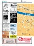 Download gesamte Ausgabe (PDF, 16255 kb) - Regensburger ... - Seite 4