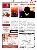 Download gesamte Ausgabe (PDF, 16255 kb) - Regensburger ... - Seite 7