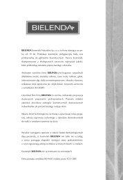 PROFFESIONAL BIELENDA.pdf - Sunlogic