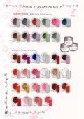 LeChat.pdf (3.65 MB) - Euro Fashion - Page 6