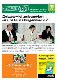 Zeltweg aktiv.pdf