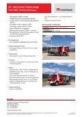 AT_TLFA_4000 Zeltweg - Seite 2