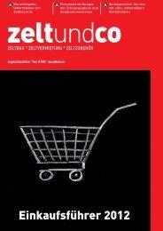 120124_ZUC_EF_b_layout 13-neu - zelt und co
