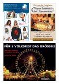 Cannstatter Volksfestzeitung 2008 - Cannstatter Volksfestverein - Seite 5