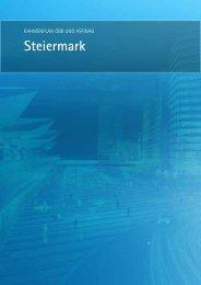 Steiermark (pdf 175 KB)