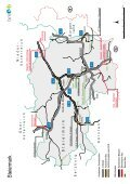 Steiermark (pdf 175 KB) - Seite 7
