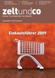 ZuC_Einkaufsfu?hrer_09-final.qxp:layout 13-neu - zelt und co