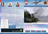 Ausgabe 2/09 - Steirische Personalvertretung
