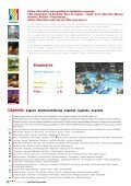 Campings - Destinations Poitou-charentes - Page 2
