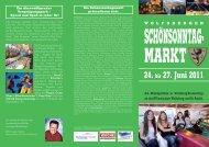 24. bis 27. Juni 2011 - Lavanttaler