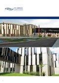 Download - IMC Fachhochschule Krems GmbH - Seite 2