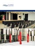 Download - IMC Fachhochschule Krems GmbH - Seite 6