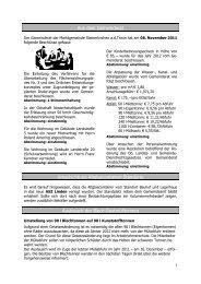 (1,25 MB) - .PDF - Marktgemeinde Steinerkirchen an der Traun