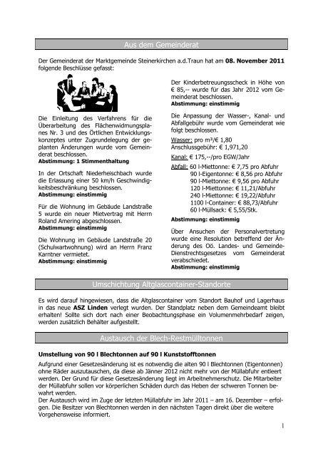 Oberndorf An Der Melk Partnersuche Steinerkirchen An Der Traun