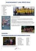 Für den Inhalt verantwortlich - Musikverein Enzenkirchen - Seite 4