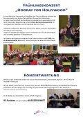 Für den Inhalt verantwortlich - Musikverein Enzenkirchen - Seite 7