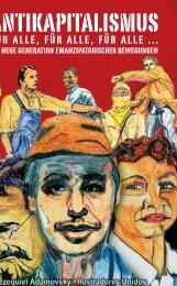 Antikapitalismus für alle - Rosa-Luxemburg-Stiftung