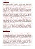 Die Suche - BookRix - Seite 4
