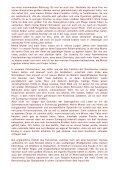 Die Suche - BookRix - Seite 5