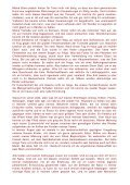 Die Suche - BookRix - Seite 6