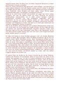 Die Suche - BookRix - Seite 7