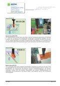 EM Test ITP/H Magnetic Field Immunity Test Probe Set - emitec ... - Page 2